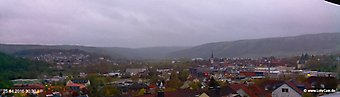 lohr-webcam-25-04-2016-20:30