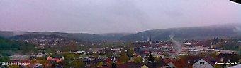 lohr-webcam-26-04-2016-06:20
