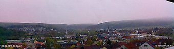 lohr-webcam-26-04-2016-06:30