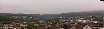 lohr-webcam-26-04-2016-07:10