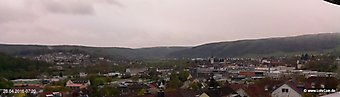lohr-webcam-26-04-2016-07:20