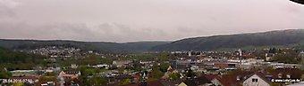 lohr-webcam-26-04-2016-07:50