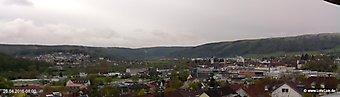 lohr-webcam-26-04-2016-08:00