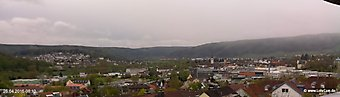 lohr-webcam-26-04-2016-08:10