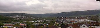 lohr-webcam-26-04-2016-08:30