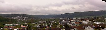 lohr-webcam-26-04-2016-08:40