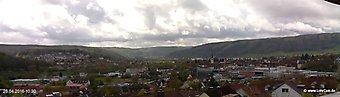 lohr-webcam-26-04-2016-10:30
