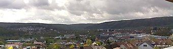 lohr-webcam-26-04-2016-11:20
