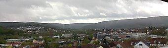 lohr-webcam-26-04-2016-11:30