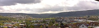 lohr-webcam-26-04-2016-12:00