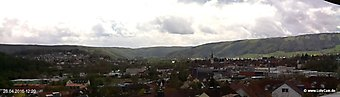 lohr-webcam-26-04-2016-12:20