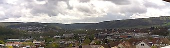 lohr-webcam-26-04-2016-12:30
