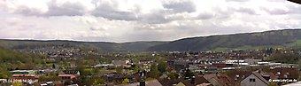 lohr-webcam-26-04-2016-14:20