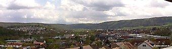 lohr-webcam-26-04-2016-15:10