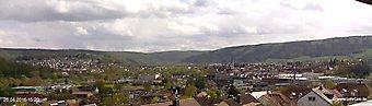lohr-webcam-26-04-2016-15:20