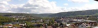 lohr-webcam-26-04-2016-15:50