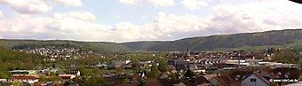 lohr-webcam-26-04-2016-16:20