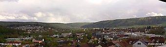 lohr-webcam-26-04-2016-16:50