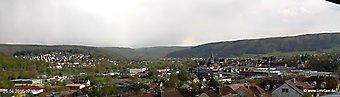 lohr-webcam-26-04-2016-17:10