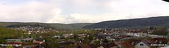 lohr-webcam-26-04-2016-17:20
