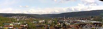lohr-webcam-26-04-2016-17:30