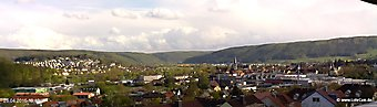 lohr-webcam-26-04-2016-18:10