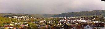 lohr-webcam-26-04-2016-19:10