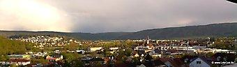 lohr-webcam-26-04-2016-19:30