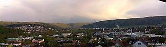 lohr-webcam-26-04-2016-19:40