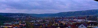 lohr-webcam-27-04-2016-06:00