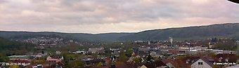 lohr-webcam-27-04-2016-06:40
