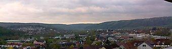 lohr-webcam-27-04-2016-07:10