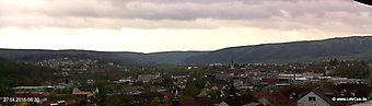 lohr-webcam-27-04-2016-08:30