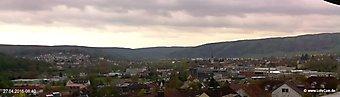 lohr-webcam-27-04-2016-08:40