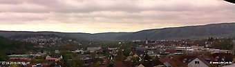 lohr-webcam-27-04-2016-08:50