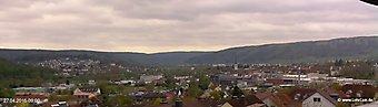 lohr-webcam-27-04-2016-09:00