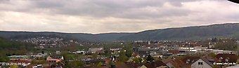 lohr-webcam-27-04-2016-09:20