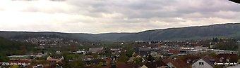 lohr-webcam-27-04-2016-09:40