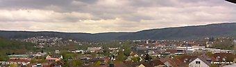 lohr-webcam-27-04-2016-10:10