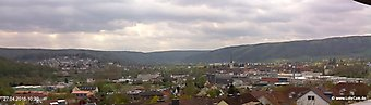 lohr-webcam-27-04-2016-10:30