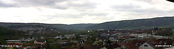 lohr-webcam-27-04-2016-11:00