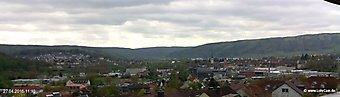 lohr-webcam-27-04-2016-11:10