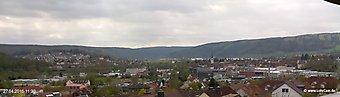lohr-webcam-27-04-2016-11:30
