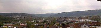 lohr-webcam-27-04-2016-11:40