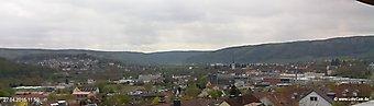 lohr-webcam-27-04-2016-11:50