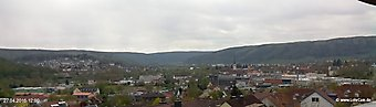 lohr-webcam-27-04-2016-12:00