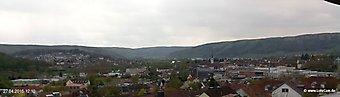 lohr-webcam-27-04-2016-12:10