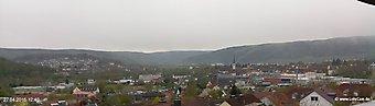 lohr-webcam-27-04-2016-12:40