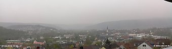 lohr-webcam-27-04-2016-13:30