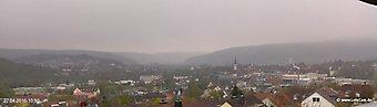 lohr-webcam-27-04-2016-13:50